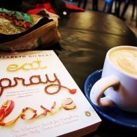 eat-pray-love-movie1