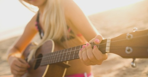 music-quotes-travel-quotes-song-quotes-beach-guitar