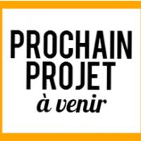 prochain-projet