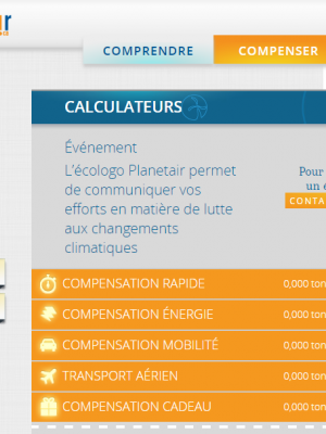 calculateur-GES