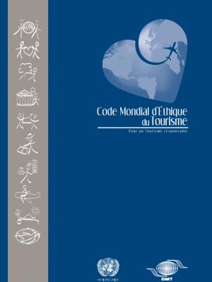 code-ethique